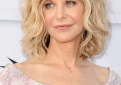 Meg Ryan Hair Jpg