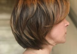 8 Best Hairstyles For Women Over 50 To Look Younger In 2020 1 Jpg