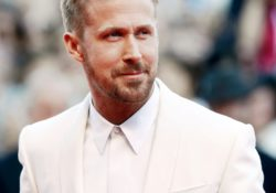Ryan Goslings Short Haircut 1 1 Jpg