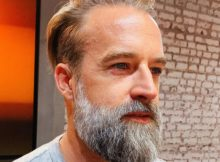 Best Haircuts For Older Men Featured Jpg
