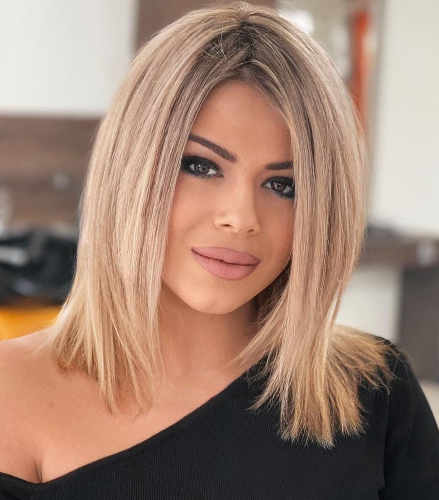 3 Layered Hairstyle For Straight Hair CLg52A4lE V Jpg